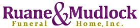 Ruane_and_mudlock_logo