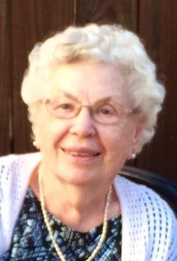 Obituaries Ruane Mudlock Funeral Home Inc